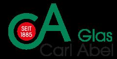 Glas Abel Logo